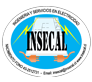 insecal